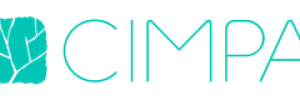 cimpa-long-vert
