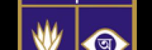 du-logo-fc
